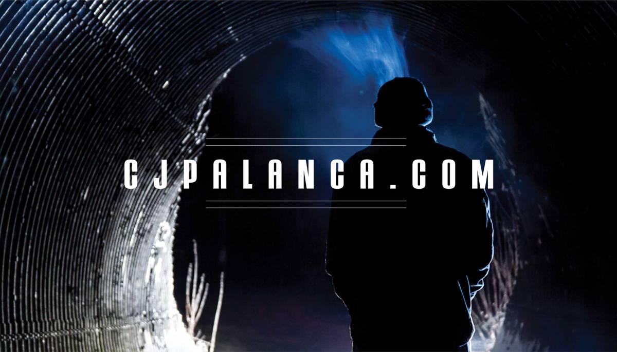 About CJPALANCA.com