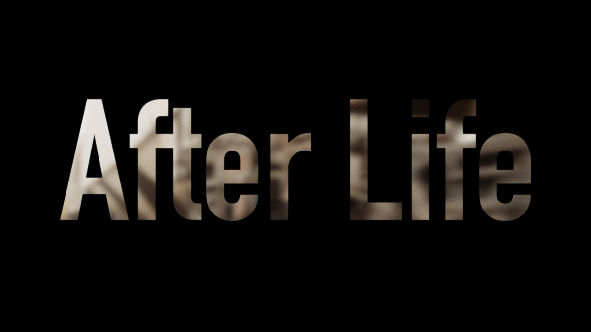 """""""After Life"""" (2017) My Rode Reel Short Film/Behind the Scenes"""